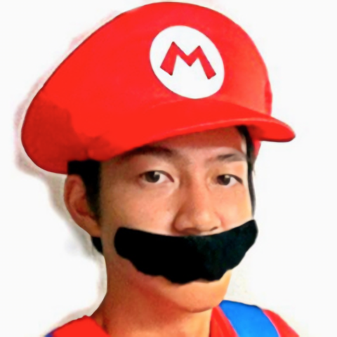 広井淳貴's icon