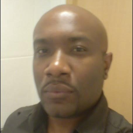 user Andrew Lundie apkdeer profile image