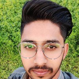 user R One By One Status apkdeer profile image