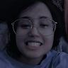 Riya Adhikari