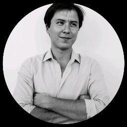 Pierre Quach