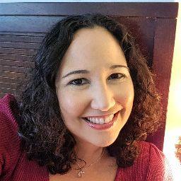 user Janira Soto apkdeer profile image