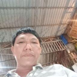Nguy Phu