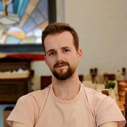 Profil von Markus Schacherbauer