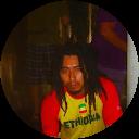 Roberto brañes