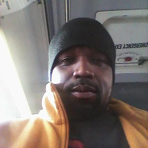 Mr. JayDee Digga