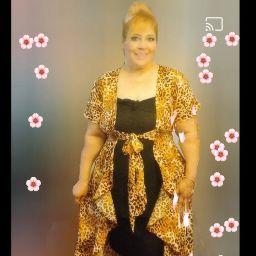 user Pastora:Sharon Solero apkdeer profile image