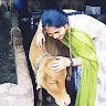 Jahnavi Durga