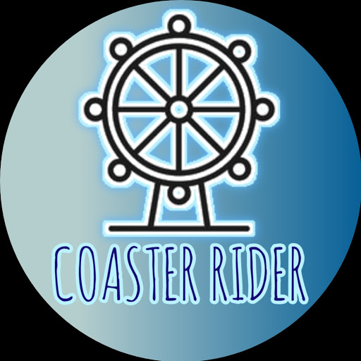 Coaster_rider