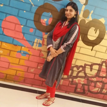 user Maham Zahid apkdeer profile image