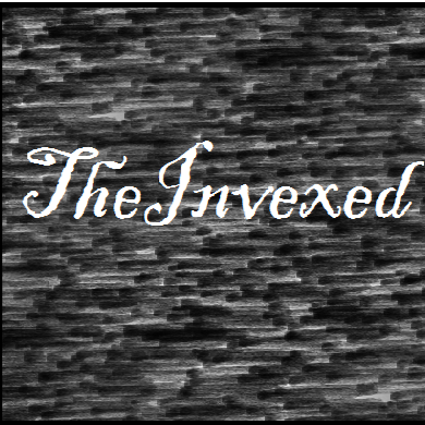 TheInvexed