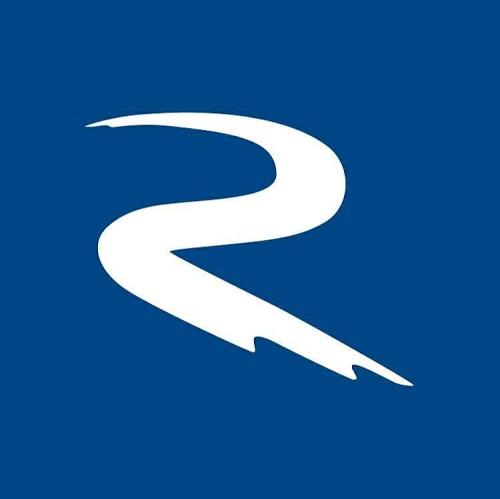 Rönesans Holding  Google+ hayran sayfası Profil Fotoğrafı