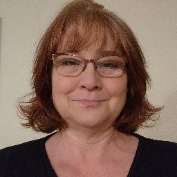 user Lavelle Cavender apkdeer profile image