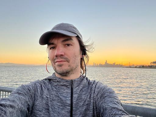 user Christopher Coster apkdeer profile image