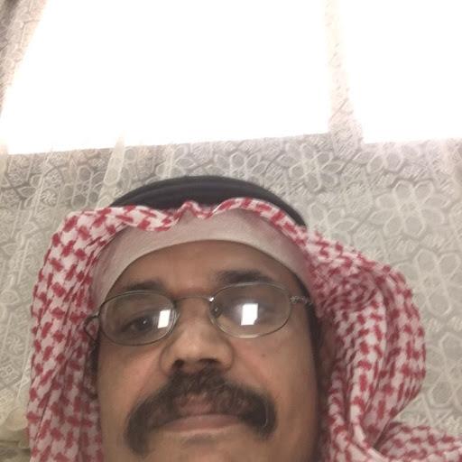 خالد عبدالله القاسم