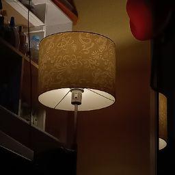 Raihana Azzahra