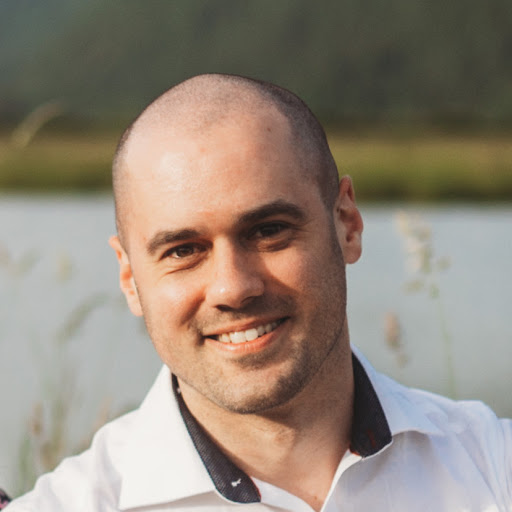David Metcalfe