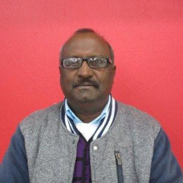 user ANIL NANKOO apkdeer profile image