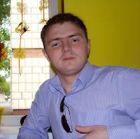 OSYS avatar