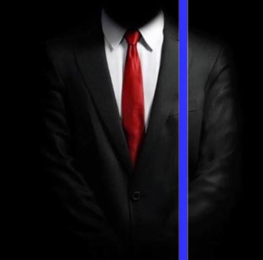 user Matthew Lauren apkdeer profile image