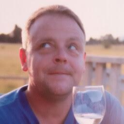 user scott gates apkdeer profile image