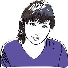 user Wendy Fu apkdeer profile image
