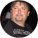 Nick Penchev