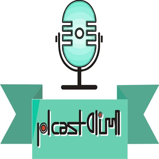 Podcast Bangla