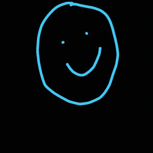 itsjishnu's avatar