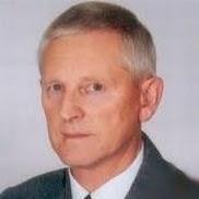 Ryszard Ponikierski