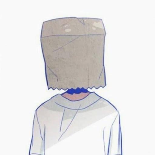 invisible picture