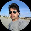 Sandeep Kumar Thakurala