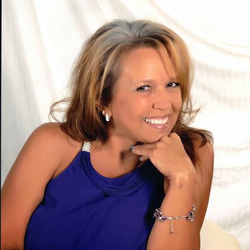 user Paige Wright apkdeer profile image