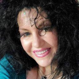 Estrella Maria Rita Martinez MD