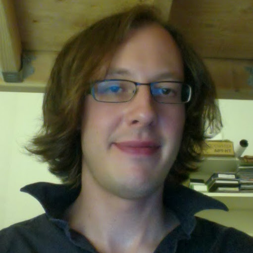user K G apkdeer profile image