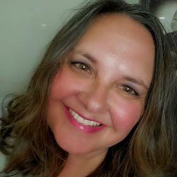 user Suzette Caldwell apkdeer profile image