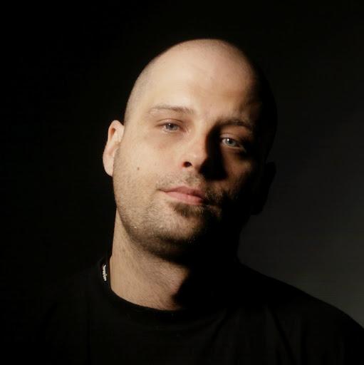 Marcin Piechura