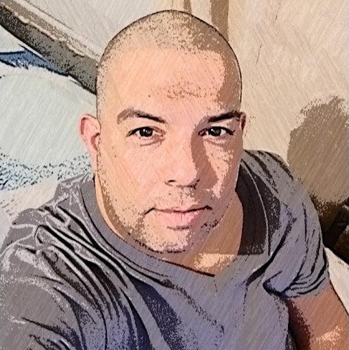 user Francis Ptel apkdeer profile image