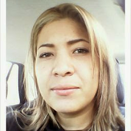 Ann Marie Benavides