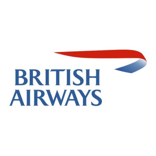 British Airways  Google+ hayran sayfası Profil Fotoğrafı
