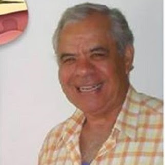 Octavio Arias