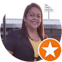 Diana Dios Espinoza