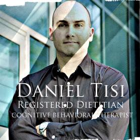 Dietitian Dan T