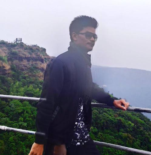 user Dimchangkallang marak apkdeer profile image