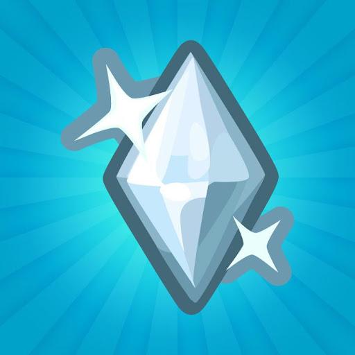 The Sims FreePlay  Google+ hayran sayfası Profil Fotoğrafı