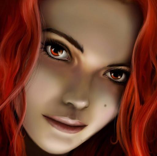 Shayla T.'s avatar