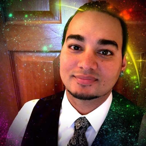 user David Heming apkdeer profile image
