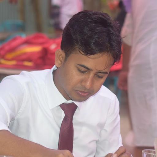 user Amran Khan apkdeer profile image