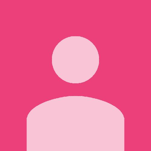 meredith Profile Photo
