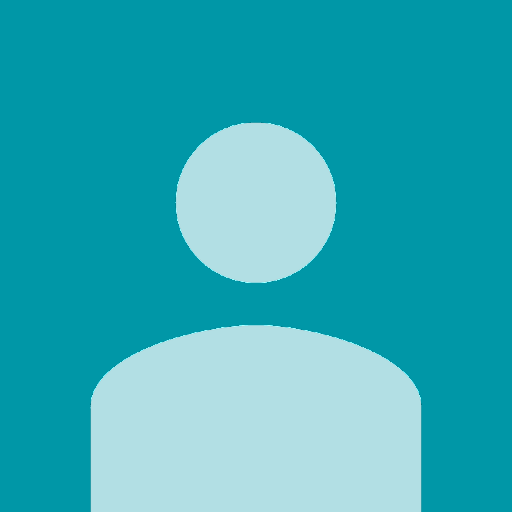 user B E apkdeer profile image